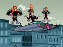 S03M04 Vlad's hovercraft