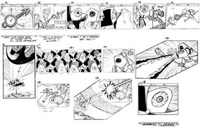 S03e04 Torrent of terror storyboard page-4