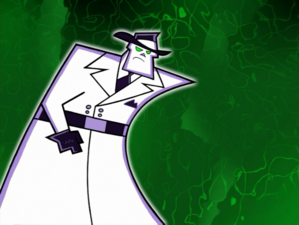 danny phantom danny quotes