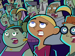 S01e20 audience scared