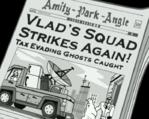 S03e01 APA Vlad's squad strikes again