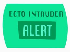 S02M03 ecto-intruder alert