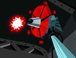 S01e09 laser charging 2