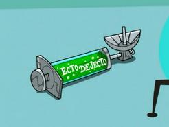 S03e11 Ecto-Dejecto