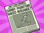 S03M04 APC Naked Nuisance