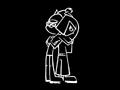 S01e01 b&w Sam and Tuck hug.png