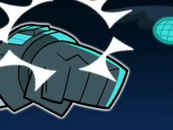 S02e11 Skulker's net blaster