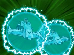 S02e18 jet shields up