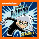 DD season 1 itunes