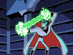 S01e07 manipulating energy