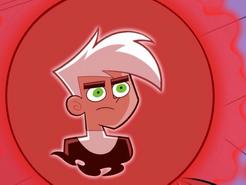 S01e20 it's Danny