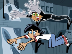 S02e06 Phantom and Fenton