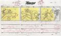 S01e02 SB page 36 - Dora claw.png