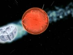 S03M04 Mars