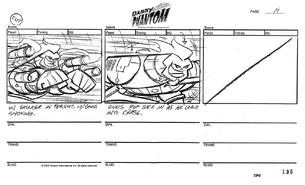 S01e18 SB page 14