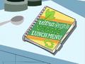 S01e01 veggie cook book.png