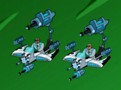 S02e18 jet weapons 4