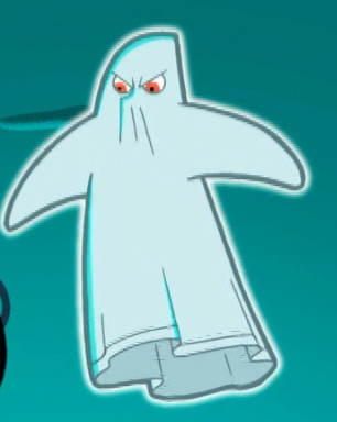 File:S02e17 bed sheet ghost.png