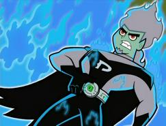 S02M02 Dark danny blue fire