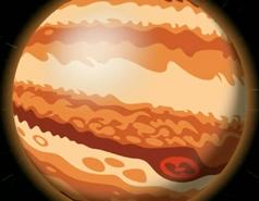 S03M04 Jupiter