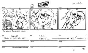 S01e18 SB page 53