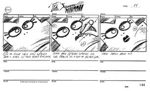 S01e18 SB page 84