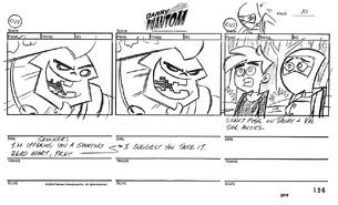 S01e18 SB page 10