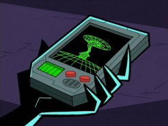 S01e13 ghost storm tracker 2