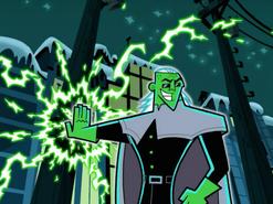 S02e10 Technus provides power