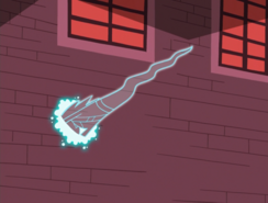 S01e09 Danny flying to the rescue 2