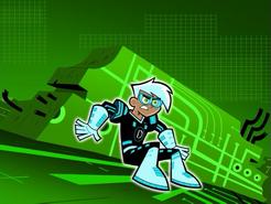 S01e12 Phantom in the game