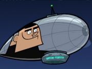 S02e03 Emergency Ops Blimp