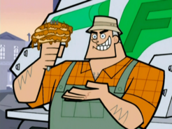 S03e03 FlapJack Fentons anyone?