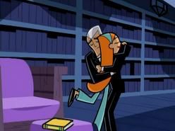 S02e11 Jazz hugs Vlad