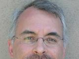 Marty Isenberg