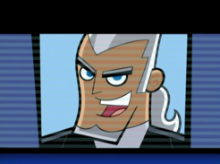 S02e11 Vlad on the big screen
