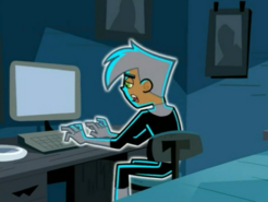 S03e09 Phantom typing