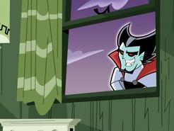S01e10 Vlad window teleportation 1
