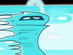 S01e09 Bertrand getting sucked into the thermos 2
