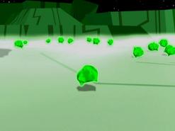 S03M04 field of ecto-ranium