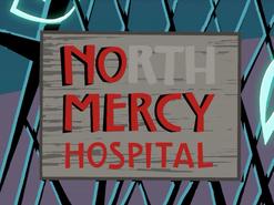 S02e02 No mercy