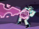 S03e10 Walker ghost ray