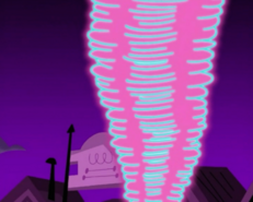 S03e01 Vlad ecto-tornado
