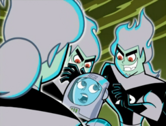S02M02 Dan Phantom duplication 2
