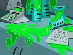 S01e19 messy lab 1