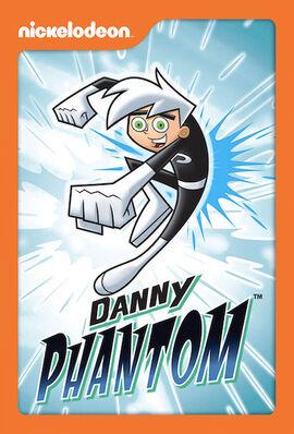 Danny Phantom MP