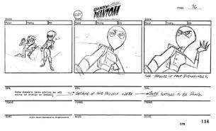 S01e18 SB page 96