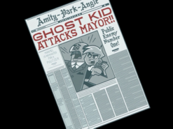S01e15 APA ghost kid attacks mayor