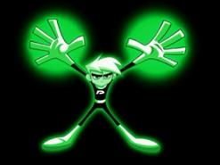 Open02 green 1