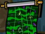 Infi-Map